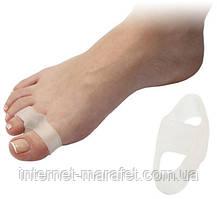 Фіксатор великого пальця Footmate Toe Supporter