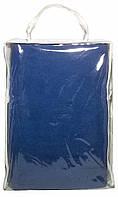 Полотенце банное 70*140 см в упаковке