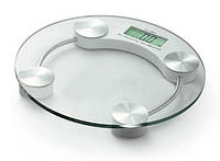 Напольные весы Personal Scale, фото 1