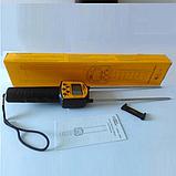 Влагомер зерна щуповой Smart Sensor AR991 (7,5-55%), фото 6