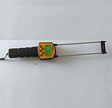 Влагомер зерна щуповой Smart Sensor AR991 (7,5-55%), фото 8
