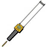 Влагомер зерна щуповой Smart Sensor AR991 (7,5-55%), фото 3