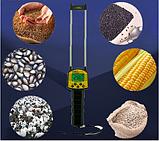 Влагомер зерна щуповой Smart Sensor AR991 (7,5-55%), фото 4