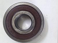 Подшипник CX 6304 2RS (20x52x15) однорядный, фото 1
