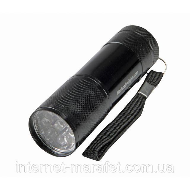 Фонарик Flashlight