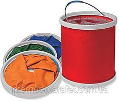 Ведро Foldaway Bucket