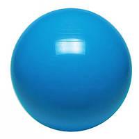 Мяч для фитнеса Gymball, фото 1