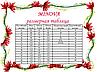 Костюм женский батал, размер 52-60, фото 2