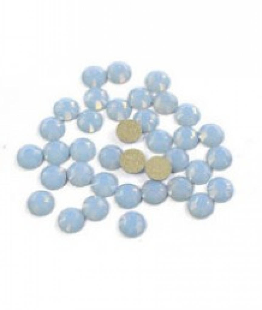 Стразы BlueOpal ss6 (50шт)