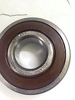 Подшипник CX 6305 2RS (25x62x17) однорядный, фото 1