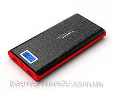 Портативное зарядное устройство Pineng PN-920 40000 mAh