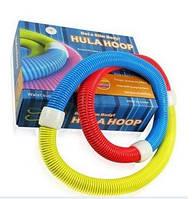 Мягкий обруч для талии Hula Hoop