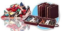 Сумка для обуви Shoe Tote Bag, фото 1