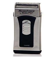 Электробритва Micro Force, фото 1