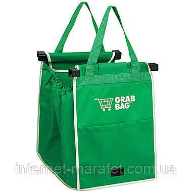 Господарська сумка Grab Bag