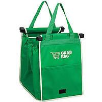 Господарська сумка Grab Bag, фото 1