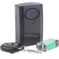 Сигналізація Theft-Against Alarm J-8326, фото 1