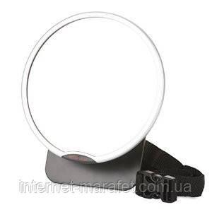 Дзеркало для контролю за дитиною Diono Easy View