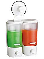 Настенный дозатор мыла Soap Dispenser