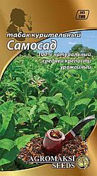 Семена табака курительного Самосад 0,1г