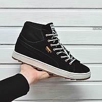 Мужская зимняя обувь в Одессе. Сравнить цены 13a860ff44a76