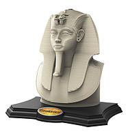 Пазл 3D Скульптура