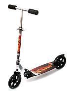 Самокат для взрослых Scooter DG-109