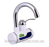 Кухонный водонагреватель Rapid RLD-01