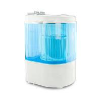 Мини стиральная машина Easy Maxx, фото 1