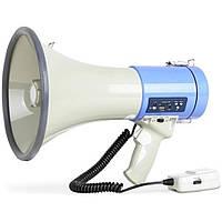 Гучномовець з MP3 плеєром ER-66USB
