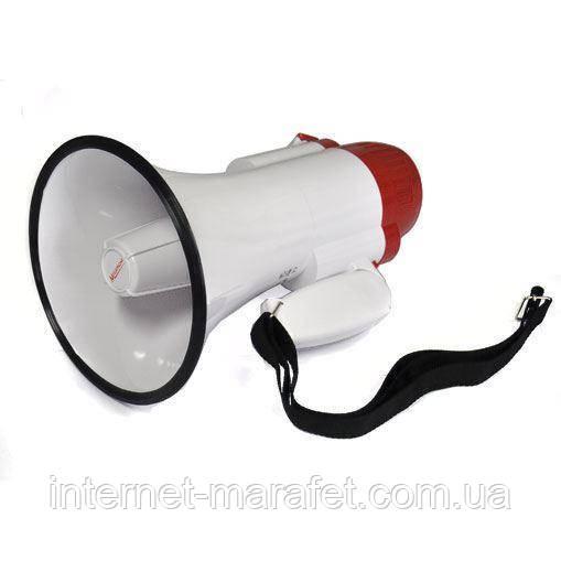 Громкоговоритель с USB и записью голоса HW-8R