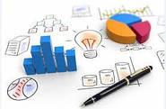 Маркетинговое исследование – зачем это нужно?