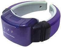 Миостимулятор для шеи Neck Therapy Instrument PL-718B, фото 1