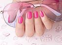 Гель-лак Розовые очки Lianail 10ml, фото 2