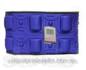 Пояс для похудения waist belt Pangao