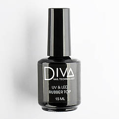 Топ Rubber Diva 15мл