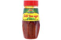 Паста из креветок, соус Том Ям острая Thuan Phat Shrimp Salad 85г (Вьетнам)