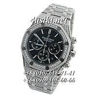 Часы Audemars Piguet 2001-0025