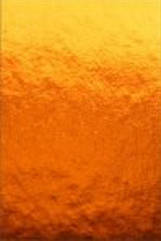 Фольга для литья,медь,глянец