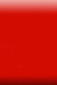 Фольга Кракелюр,матова ,червона