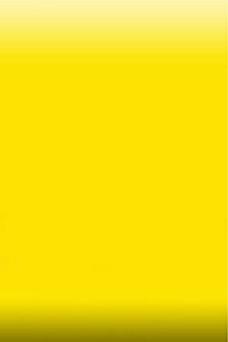 Фольга Кракелюр,матовая ,желтая