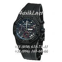 Часы Audemars Piguet 2001-0028