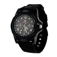 Мужские часы Swiss Military Hanowa, фото 1
