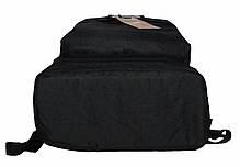 Рюкзак тактический армейский на 36л, фото 3