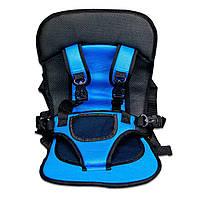 Детское автомобильное кресло Multi-Function Car Cushion NY-26