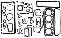 Набор прокладок двигателя Д-65 (полный ремкомплект)