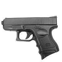Пистолет P. 698