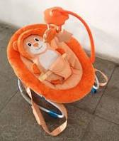 Качалка-колыбель Baby Tilly BT-BB-0002