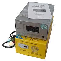 Стабилизатор напряжения «LVT» ACH-250 (релейный)