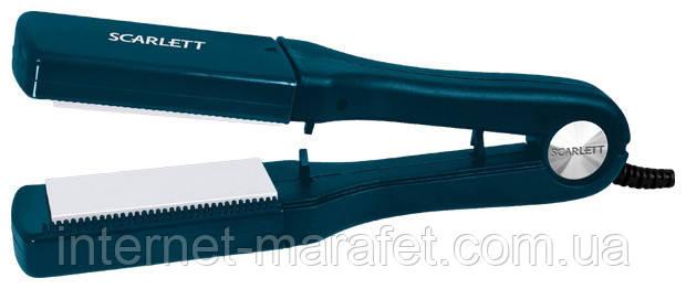 Плойка для волос Scarlett SC-064
